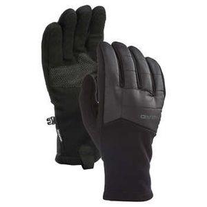 HEAD Men's Hybrid Gloves
